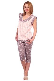 Пижама ElenaTex со скидкой